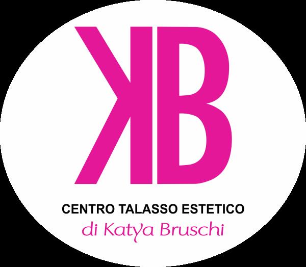 www.centrotalassoestetico.com