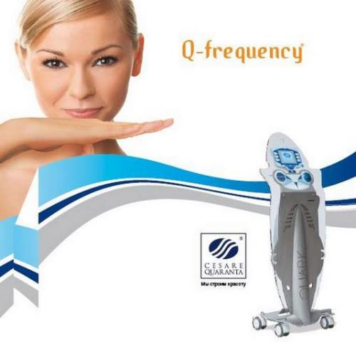 Q-FREQUENCY