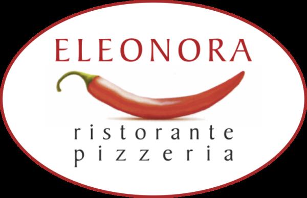 www.ristorantepulaeleonora.com