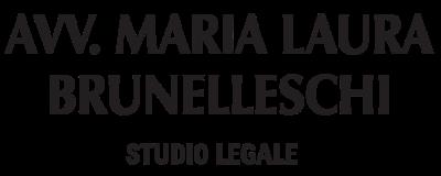 www.studiolegalebrunelleschi.com