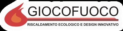 www.giocofuoco.it