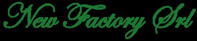 www.newfactory.it