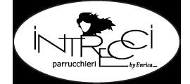Intrecci di Enrica Marchetti
