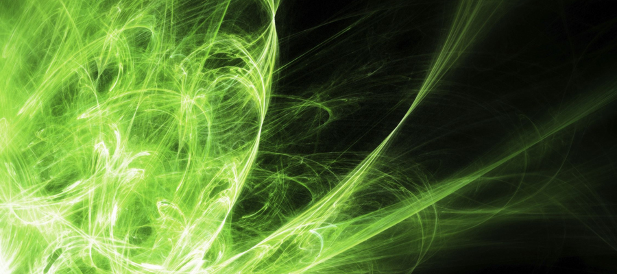 la fluorescente