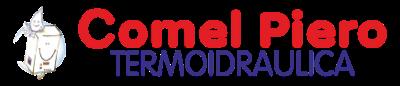 www.termoidraulicacomel.com