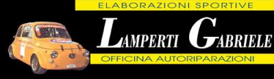 www.lampertiautoriparazionibs.com