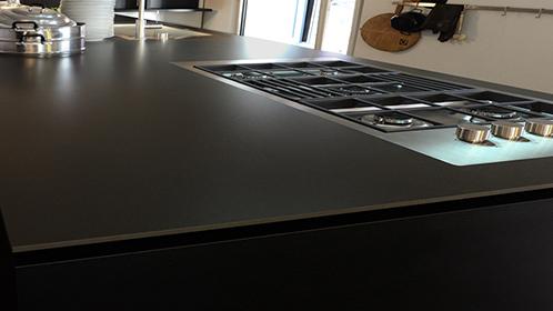 piani cucina marmo bs