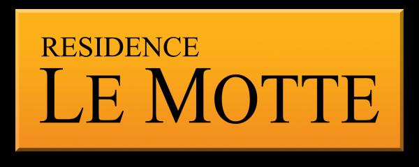 Le Motte Residence