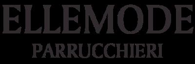 www.parrucchieraellemode.com