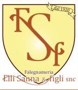www.fratellisannaefigli.com