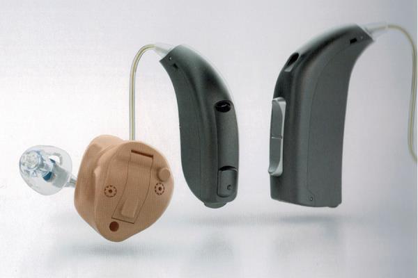 Audioprotesi La Spezia