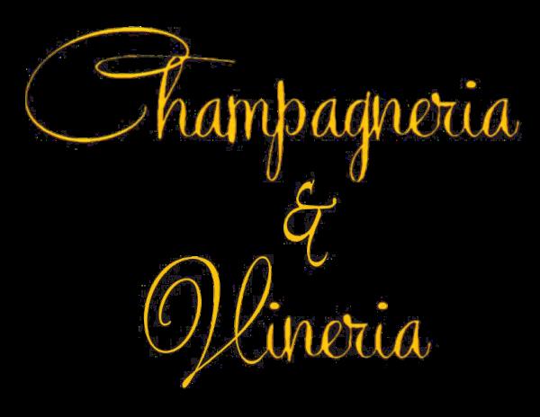www.champagneriaevineria.it