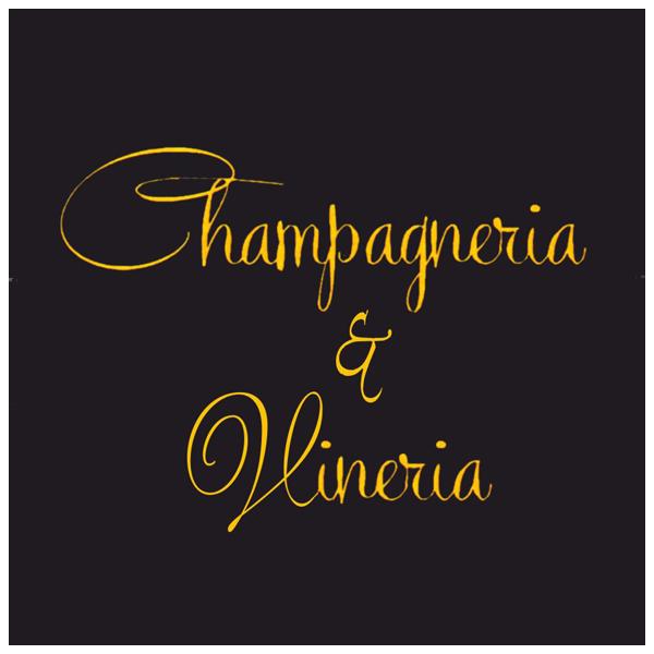 Champagneria & Vineria Trieste