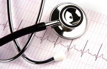 formazione e informazione sanitaria aziendale cannarozzo maurizio trieste