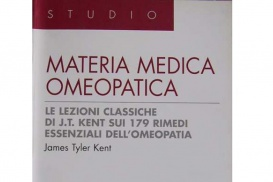 omeopatia dr. cannarozzo trieste