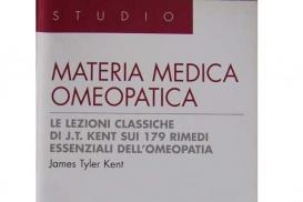 homeopatija dr. cannarozzo trieste