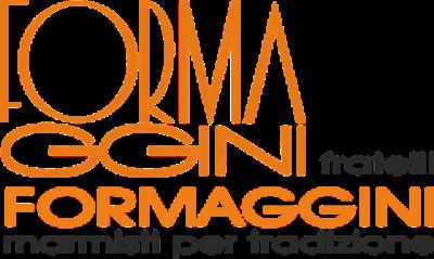 www.formagginimarmi.it