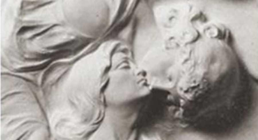 Arte funeraria Sanremo Imperia Costa Azzurra | Costruzione tombe vendita Articoli funebri Monumenti funebri Lapidi per loculi Rivestimenti per tombe Sanremo Imperia Costa Azzurra