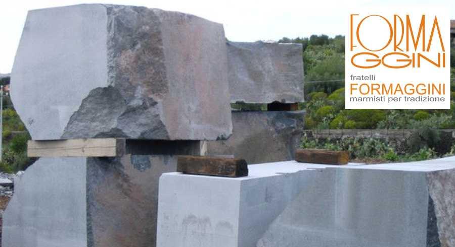 Fornitura Marmi, Graniti, Pietre, Ardesia