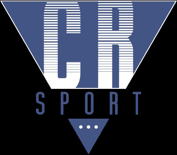 www.crsportperugia.com