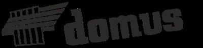 www.domustendaggi.it