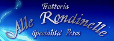 www.ristoranteallerondinelle.com