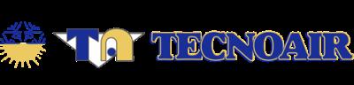 www.tecnoairnuoro.com