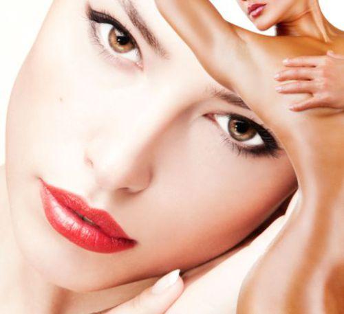 trattamenti viso corpo erice trapani