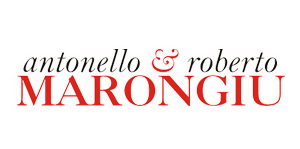 www.fratellimarongiu.it
