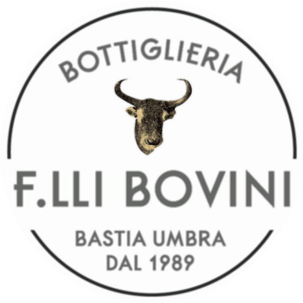 www.fratellibovini.it