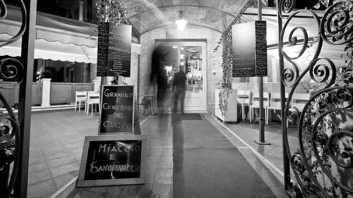 Ristorante Bastia Umbra