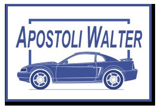 Apostoli Walter BS