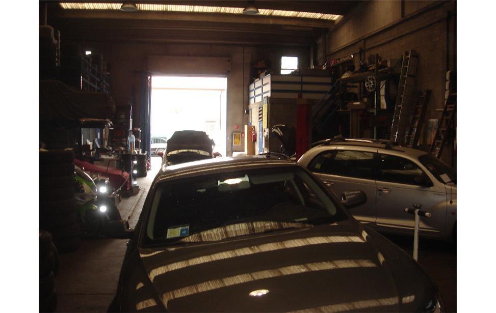 tagliandi autovetture bs