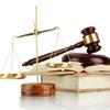 servizi legali Ferrara