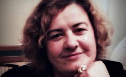 avvocato Gisella Rossi Ferrara