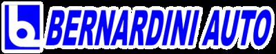www.bernardiniautocittadicastello.it