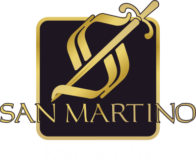 www.ristorantesanmartinosassari.it