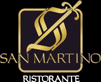 Specialità di mare Ristorante San Martino Sassari