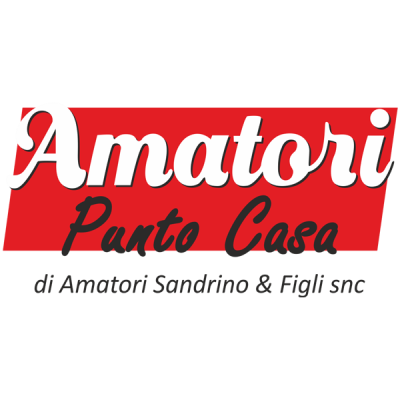 www.amatoripuntocasa.it
