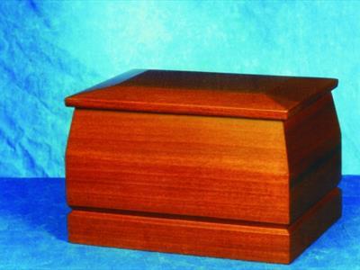 Cremazioni Sanremo