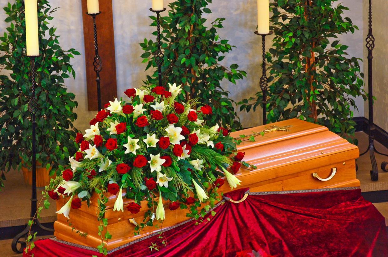 Cremazioni Imperia