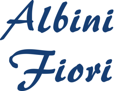 www.albinivivaifioripiante-bs.com