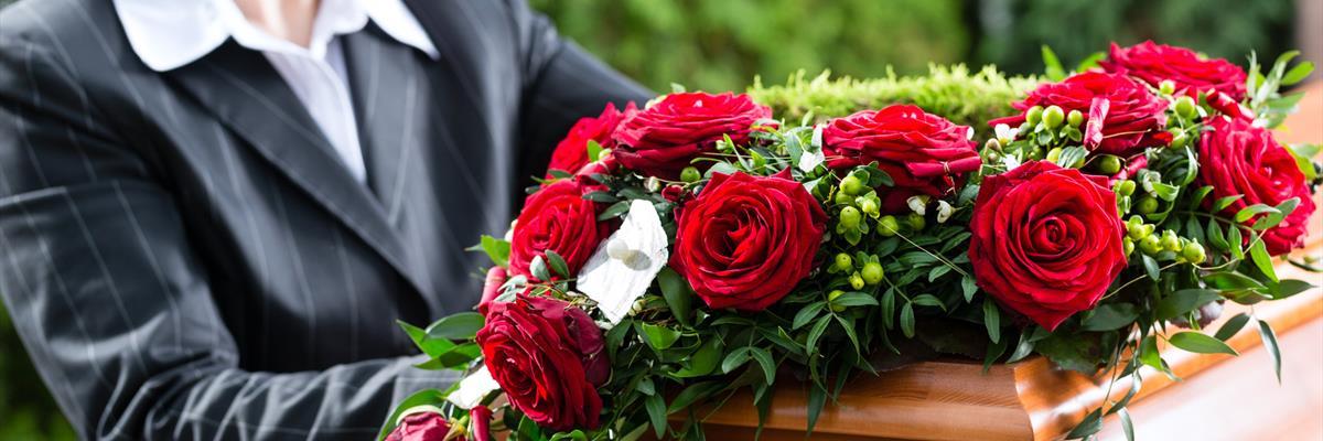 Cremazioni Camporosso; Cremazioni Ventimiglia