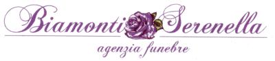 Pompe Funebri Biamonti Serenella Camporosso