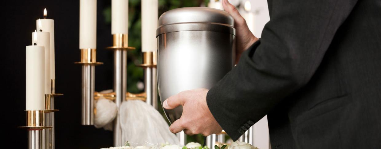 Cremazioni Camporosso; Cremazioni Ventimiglia; Cremazioni Sanremo