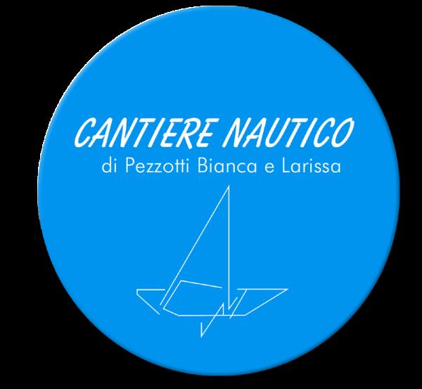 Cantiere Nautico Giacomo Pezzotti BS