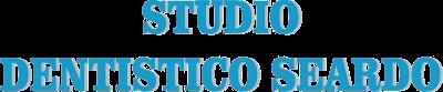 www.studiodentisticoseardo.com