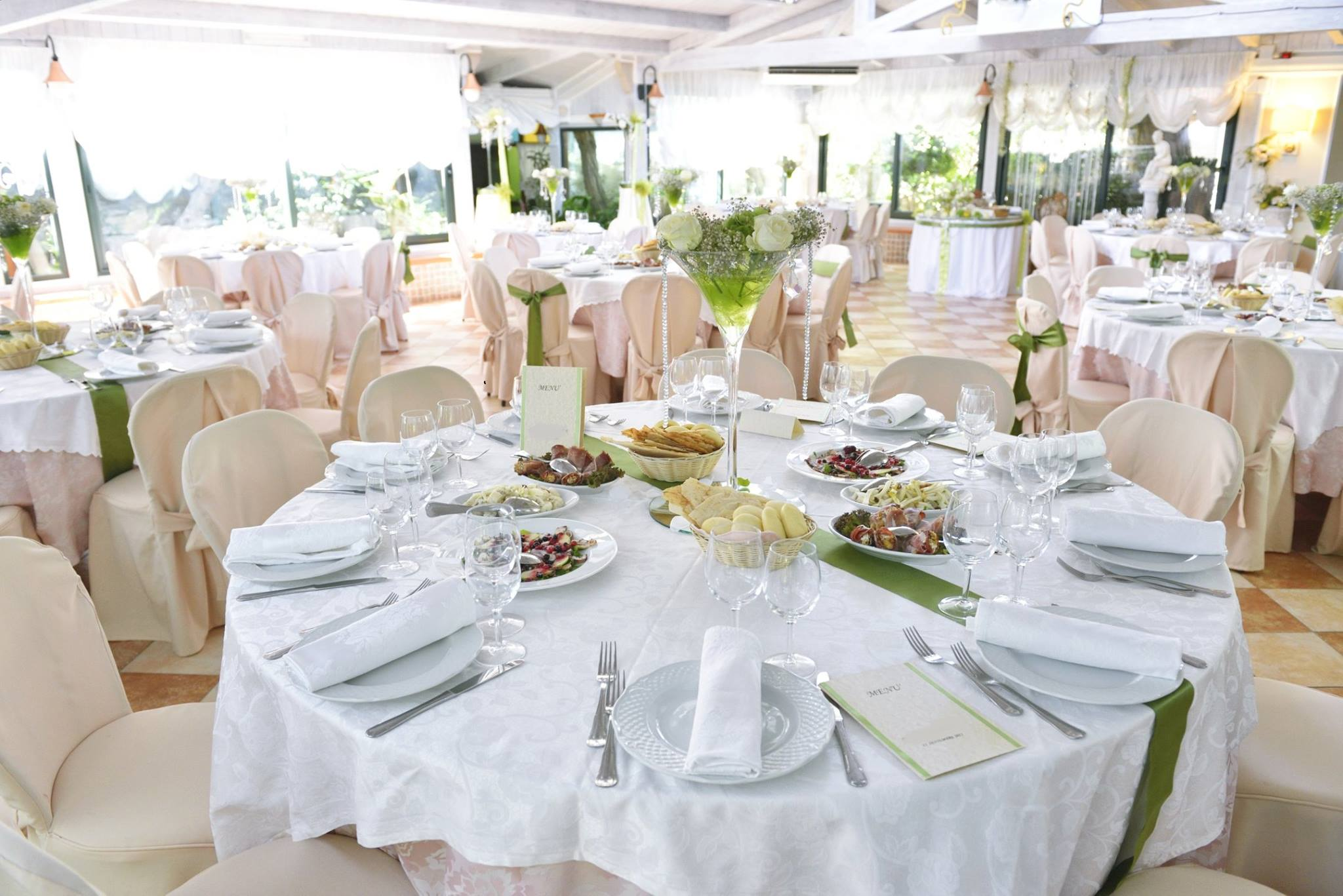WEDDING DAY Sassari