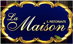 Ristorante per cerimonie La Maison Sassari