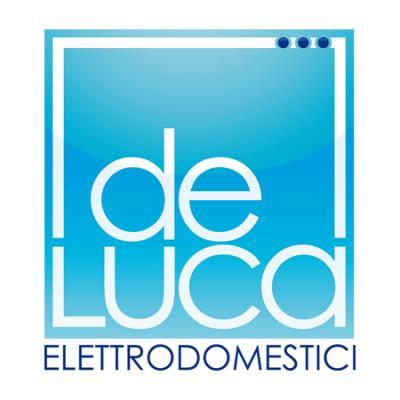 www.elettrodomesticideluca.com